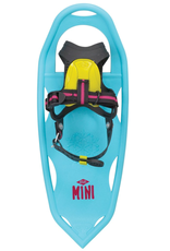 Atlas Mini 17 Girl