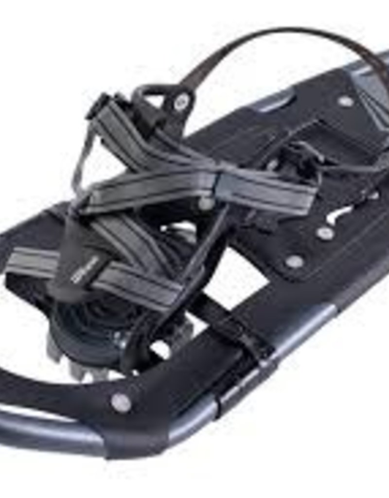 Atlas Access Snowshoes