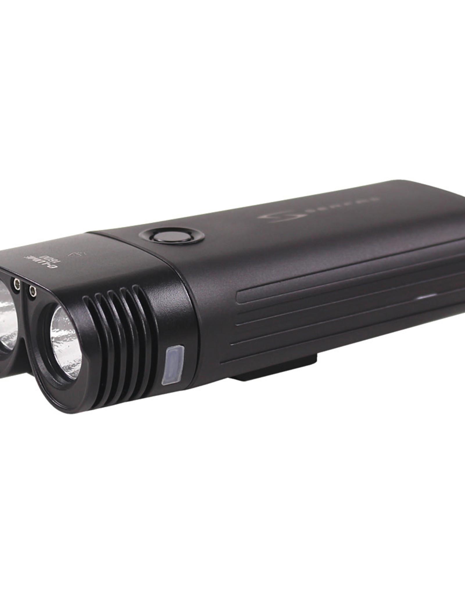 SERFAS USB E-LUME 1600