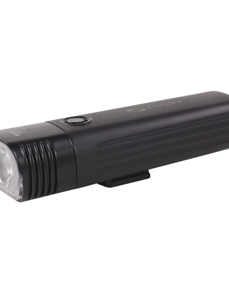 SERFAS E-LUME 650 USB