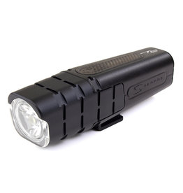 Serfas True 500 MTB Hi-Power LED Front
