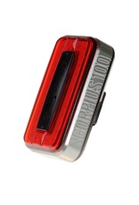 SERFAS TRUE FLASHING SCORPIUS 100/130 TAILLIGHT
