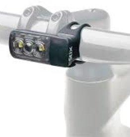 SPECIALIZED Specialized Stix Elite Headlight - Black