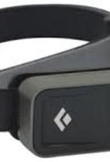 BLACK DIAMOND Black Diamond Ion HeadLamp