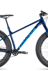 Norco Bigfoot 2 BLUE L