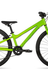 NORCO Norco Storm 4.3 kids green