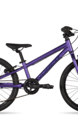 NORCO Norco Storm 4.2 Kids 24""