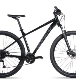 NORCO Norco 2019 Storm 2 Small Black/Charcoal/Concrete 27.5""