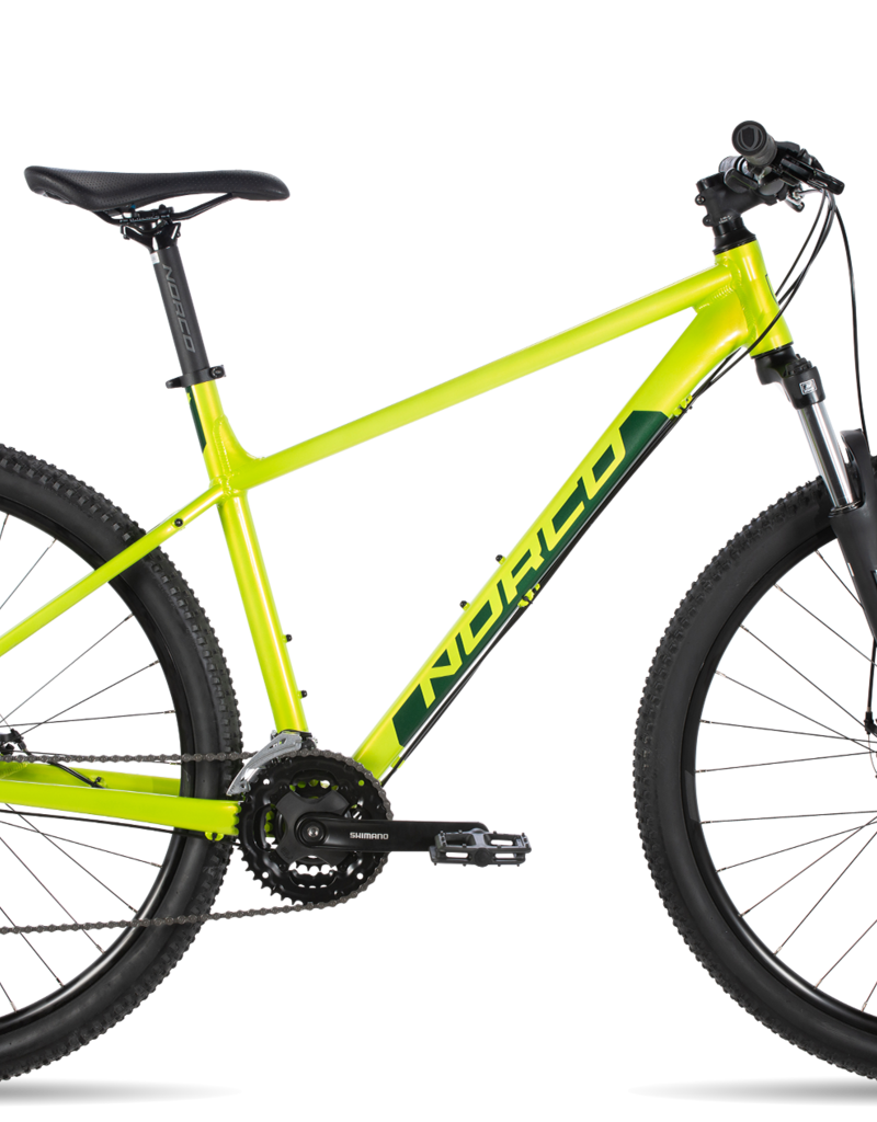 NORCO Norco Storm 4