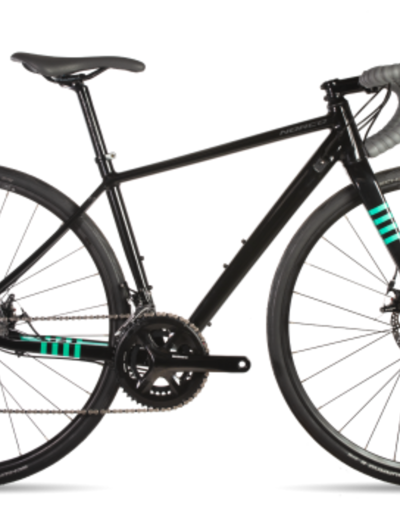 NORCO Norco 2019 Section Women's A 105 Black