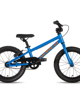 "NORCO Norco Coaster Youth 16"" Blue"