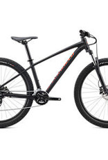 SPECIALIZED Specialized Pitch 27.5""