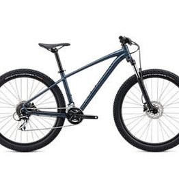 "SPECIALIZED Specialized Pitch 27.5"" Sport"