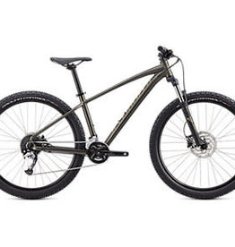 "SPECIALIZED Specialized Pitch 27.5"" Comp 2X INT"