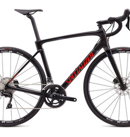 SPECIALIZED Specialized Roubaix Sport