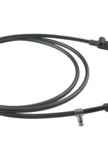 YAKIMA YAKIMA 9ft SKS Cable