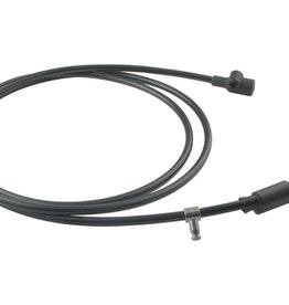 YAKIMA YAKIMA 9ft SKS Cable