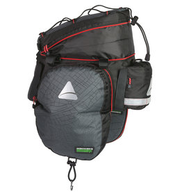 AXIOM Axiom SEYMOUR OCEANWEAVE TRUNK EXP19+