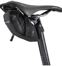 SPECIALIZED Specialized Mini Wedgie Seat Bag Blk