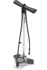 SPECIALIZED Specialized AIR TOOL EXPERT FLOOR PUMP CHARCOAL