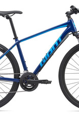 GIANT Giant Roam 3 Disc Navy M