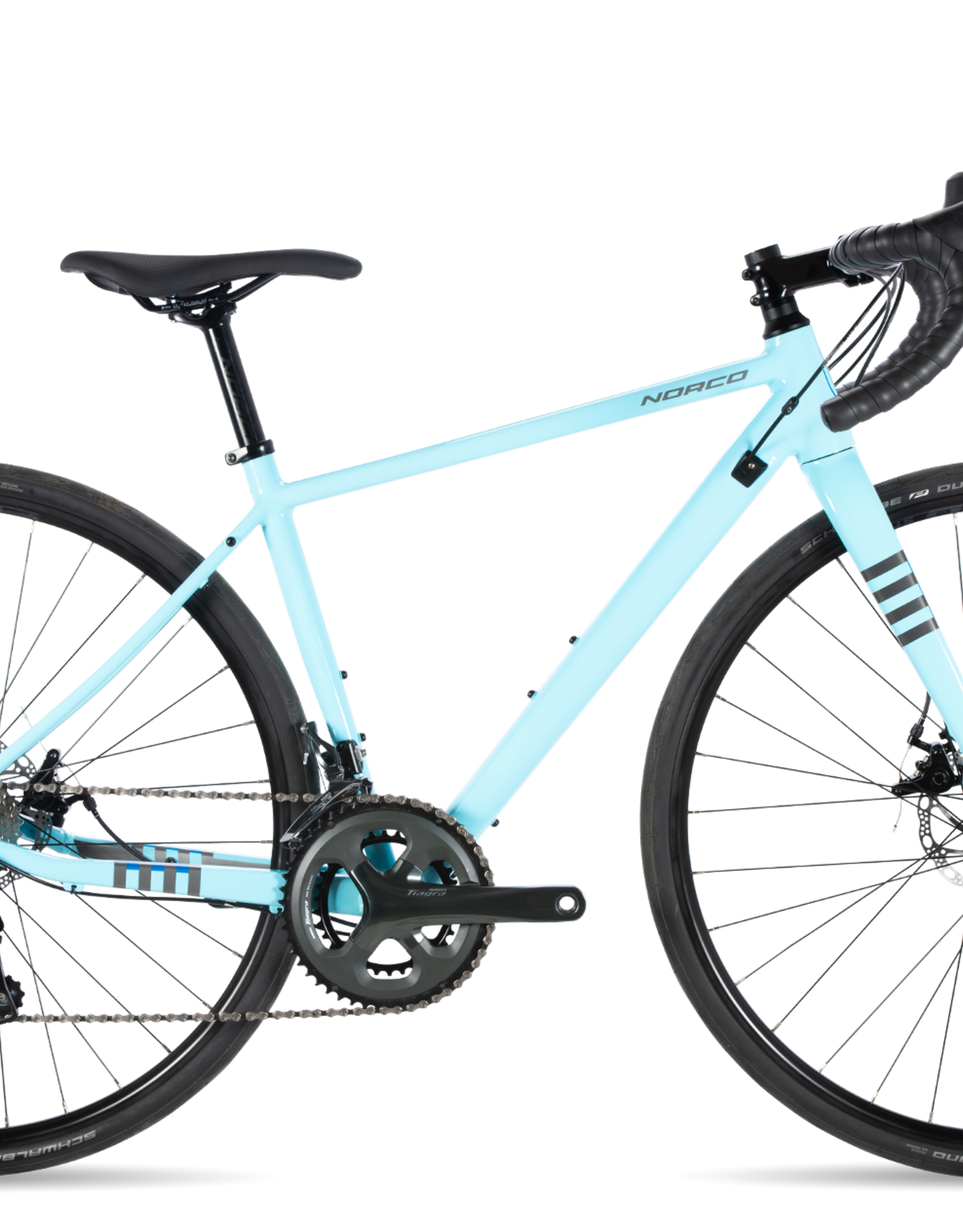 NORCO Norco SECTION A2 W POWDER BLUE 53