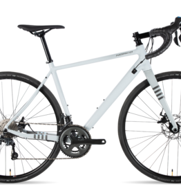 NORCO Norco SECTION A2 CONCRETE GREY 55.5