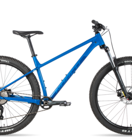 NORCO Norco FLUID 3 HT BLUE Small