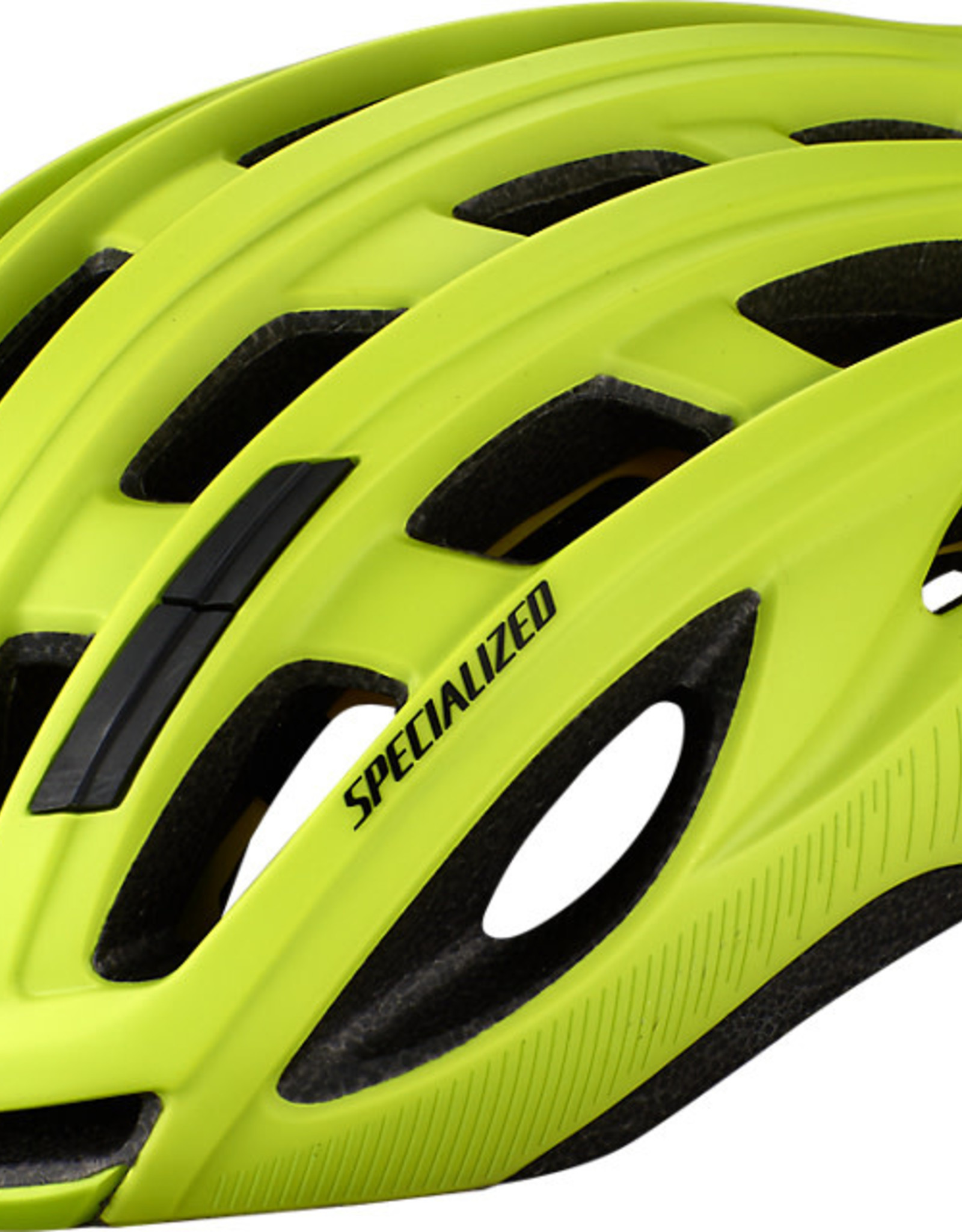 SPECIALIZED PROPERO 3 HELMET ANGI MIPS CPSC HYP MED