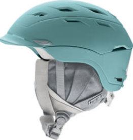 SMITH SMITH VALENCE MED-MATTE ICE
