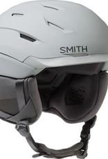 SMITH Smith Level