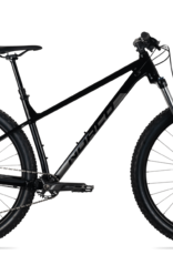 NORCO NORCO Fluid HT 2 LARGE 29 black/charcoal