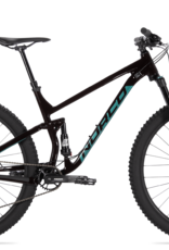 NORCO Norco FLUID FS 3 - RED/GREEN MED 29