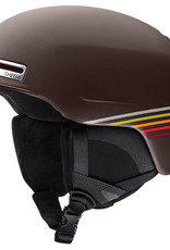 SMITH Smith Maze Helmet Matte Morel Sunset Small