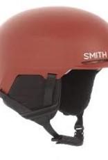 SMITH Smith Scout