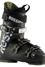 ROSSIGNOL Rossignol EVO 70 Ski boot Black/Khaki 27.5