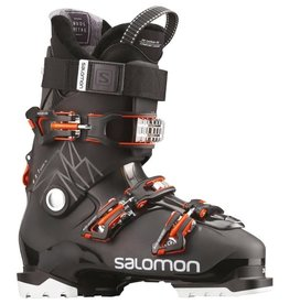 SALOMON Salomon QST Access 70 Orange/Black 27.5