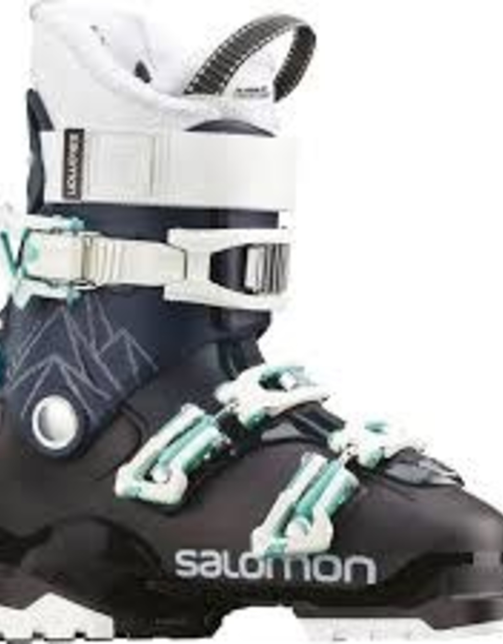 SALOMON Salomon QST Access 70 Women 23/23.5