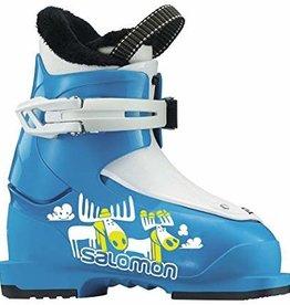 SALOMON Salomon T1 Blue/White