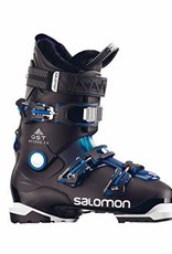 SALOMON Salomon Quest Access 70 boot blk/petrol 27.5