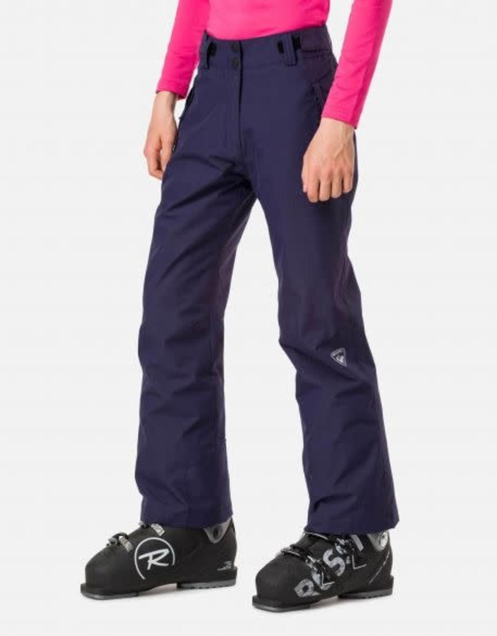 ROSSIGNOL Rossignol Girl Ski Pant