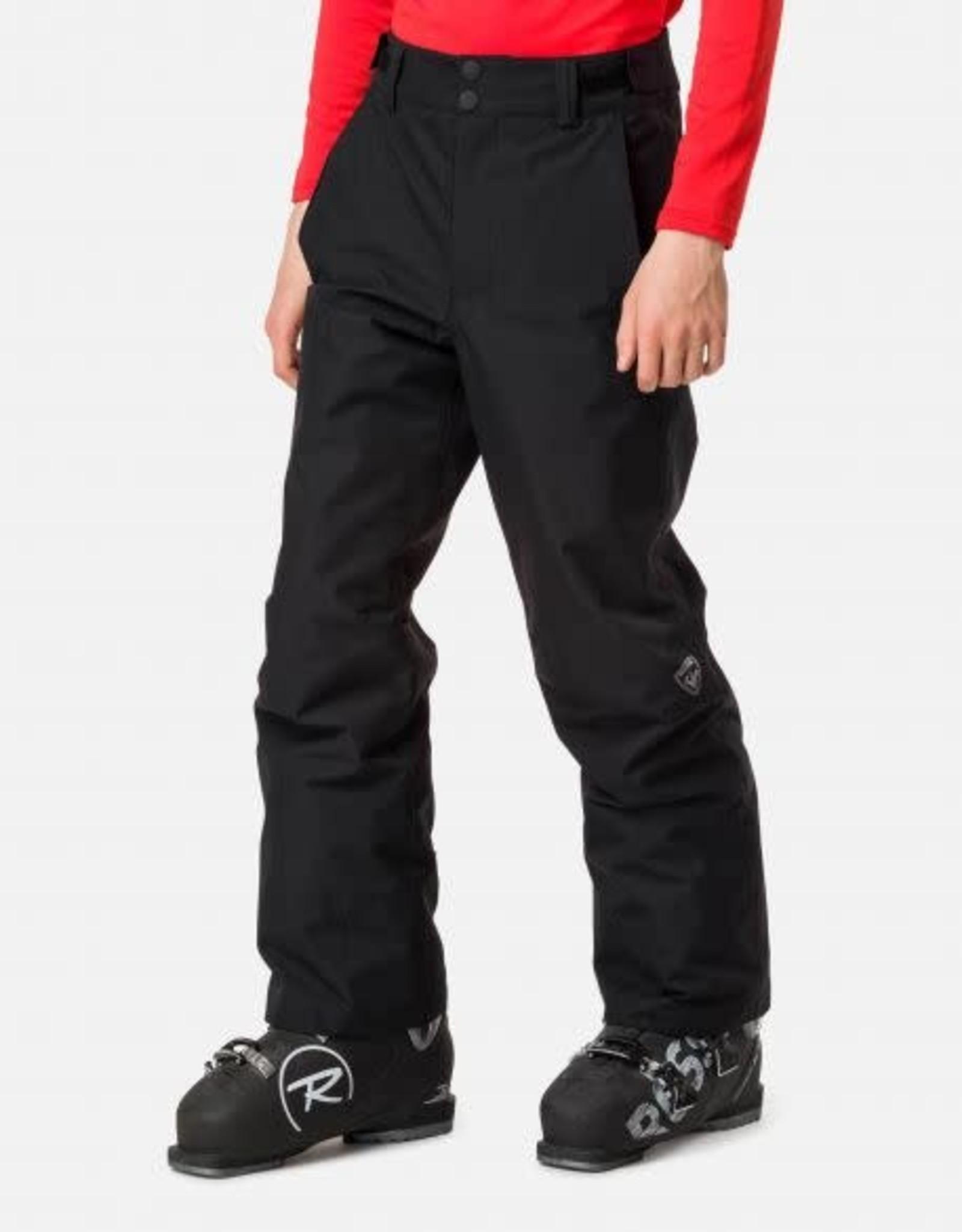 ROSSIGNOL Rossignol JR Ski Pant