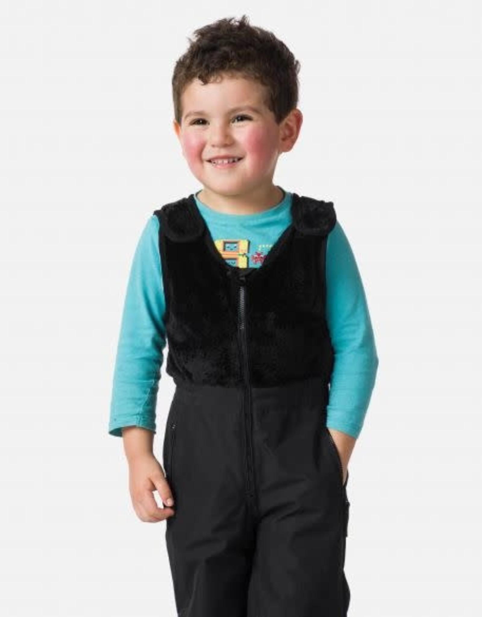 ROSSIGNOL Rossignol Child Ski Pant