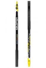 SALOMON SALOMON Equipe RS 8 Skate ski
