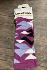 SMARTWOOL SmartWool Kids' Wintersport Neo