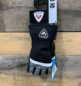 ROSSIGNOL Rossignol Jr Tech Neoprene Glove