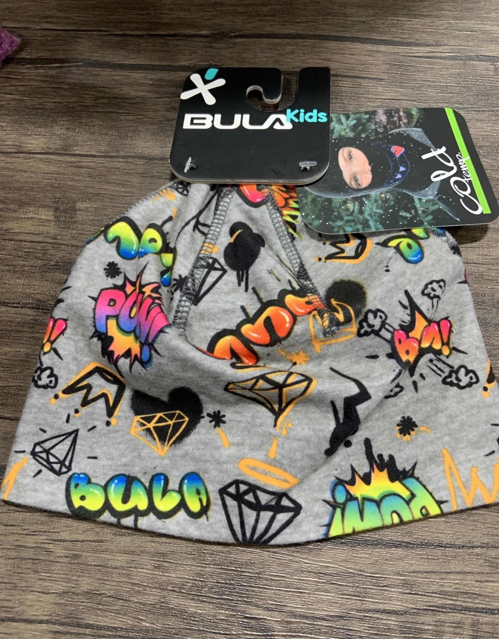 BULA Bula KIDS CULTURE BEANIE O/S