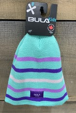 BULA Bula Kids Stripes Beanie