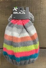 BULA Bula KIDS Kelsey Beanie o/s