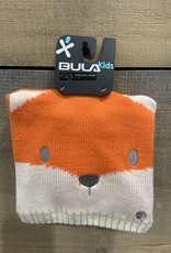 BULA Bula Kids Animal Beanie toddler 2-4